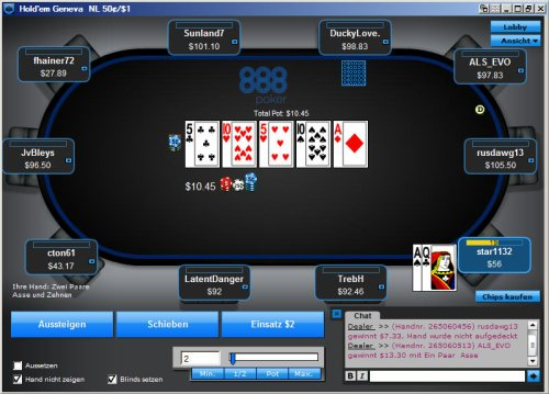 888 online casino book of rar spielen